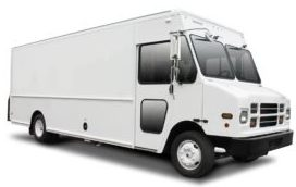 large image of 2017-freightliner-18-ft-step-van-p1000