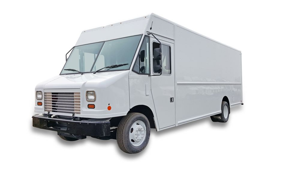 Ways to Select a Uniform and Delivery Truck