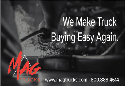 Questions to Ask When Purchasing a Step Van for Food Trucks
